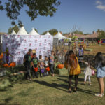 Southern Highlands Fall Festival18